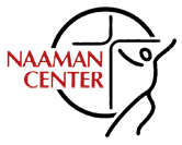 Naaman Center